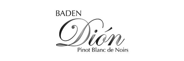 Baden Dion