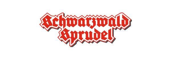 Schwarzwald Sprudel