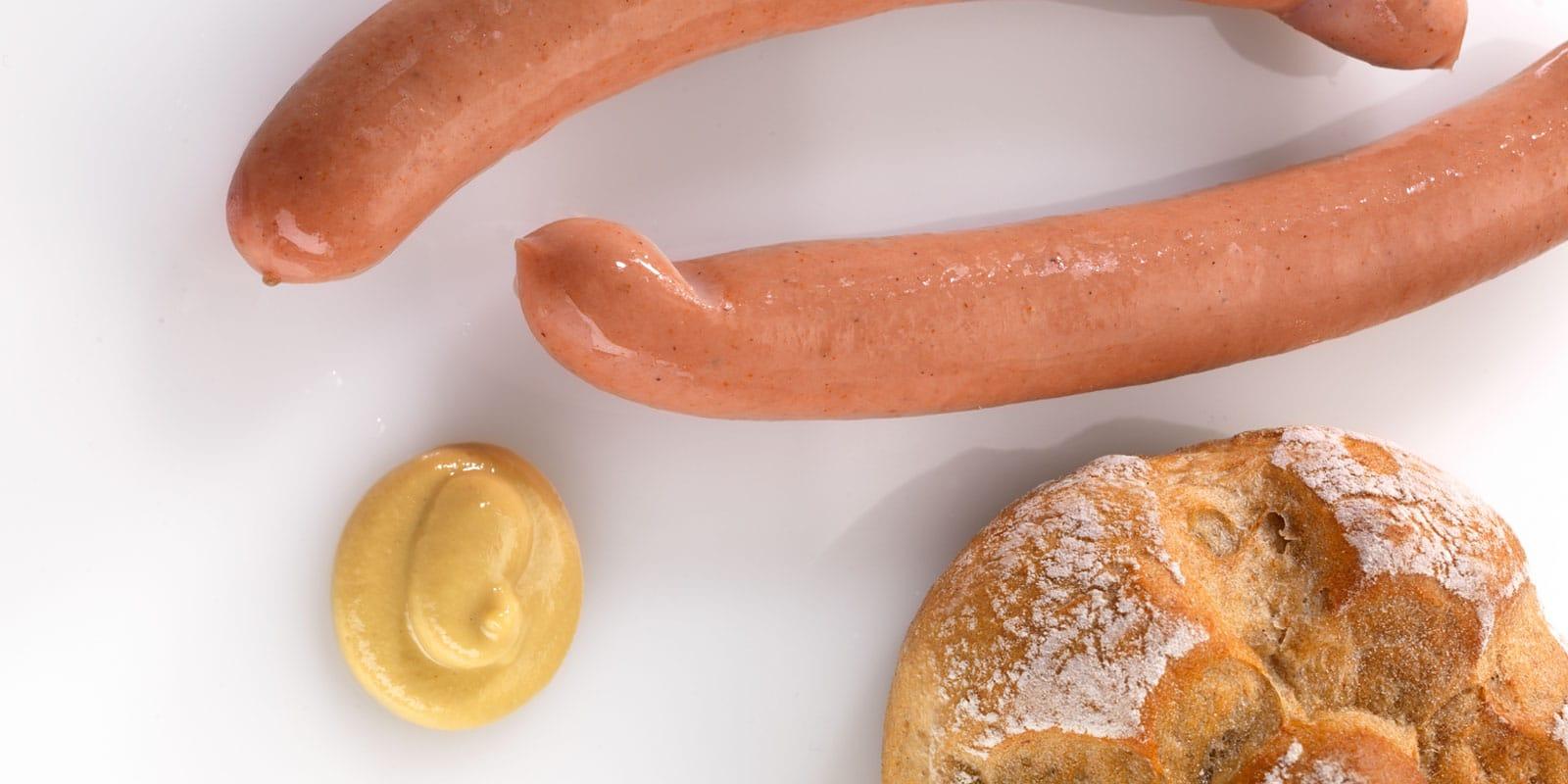 Edeka Südwest – Wienerle