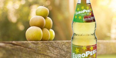 europerl-etikett