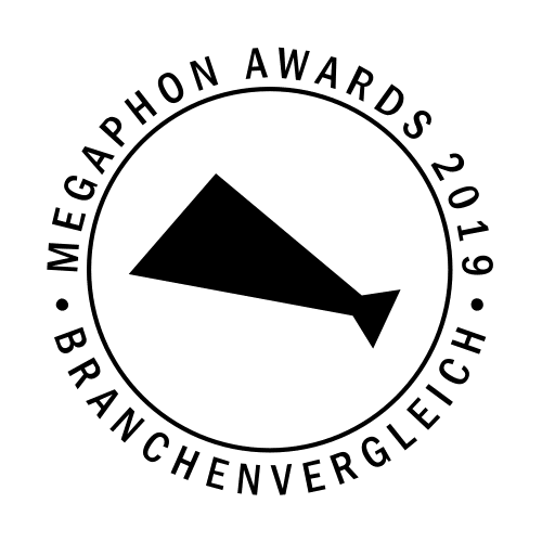 Komet Vakuumverpacken – Social Media Strategie