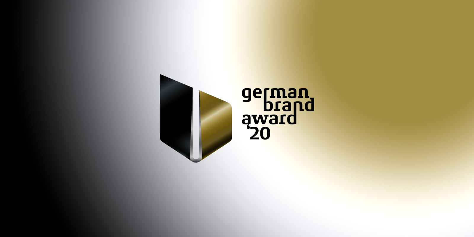 Fact German Brand Award